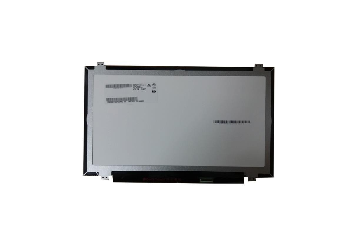 Display Panel Screen AU OPTRONICS B133ZW03 V.1 13.3' HD+ TN