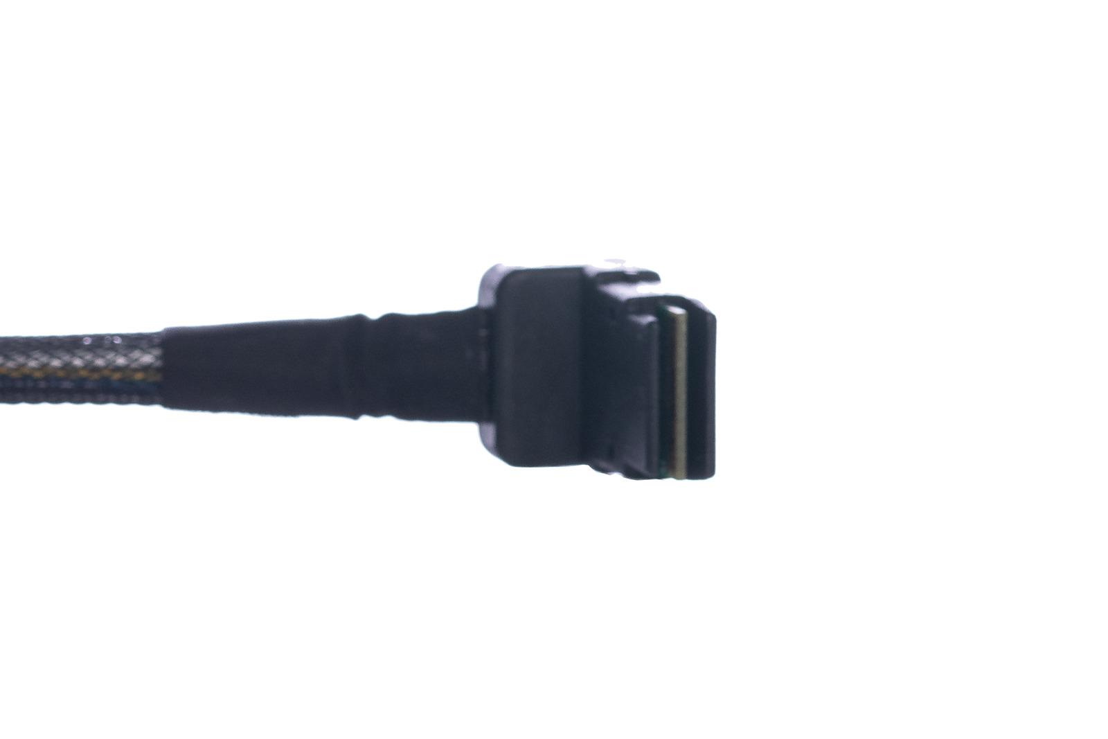 Amphenol Cable Server Mini SAS SAS-A BP 36pin MiniSAS SFF-8087 0.4m