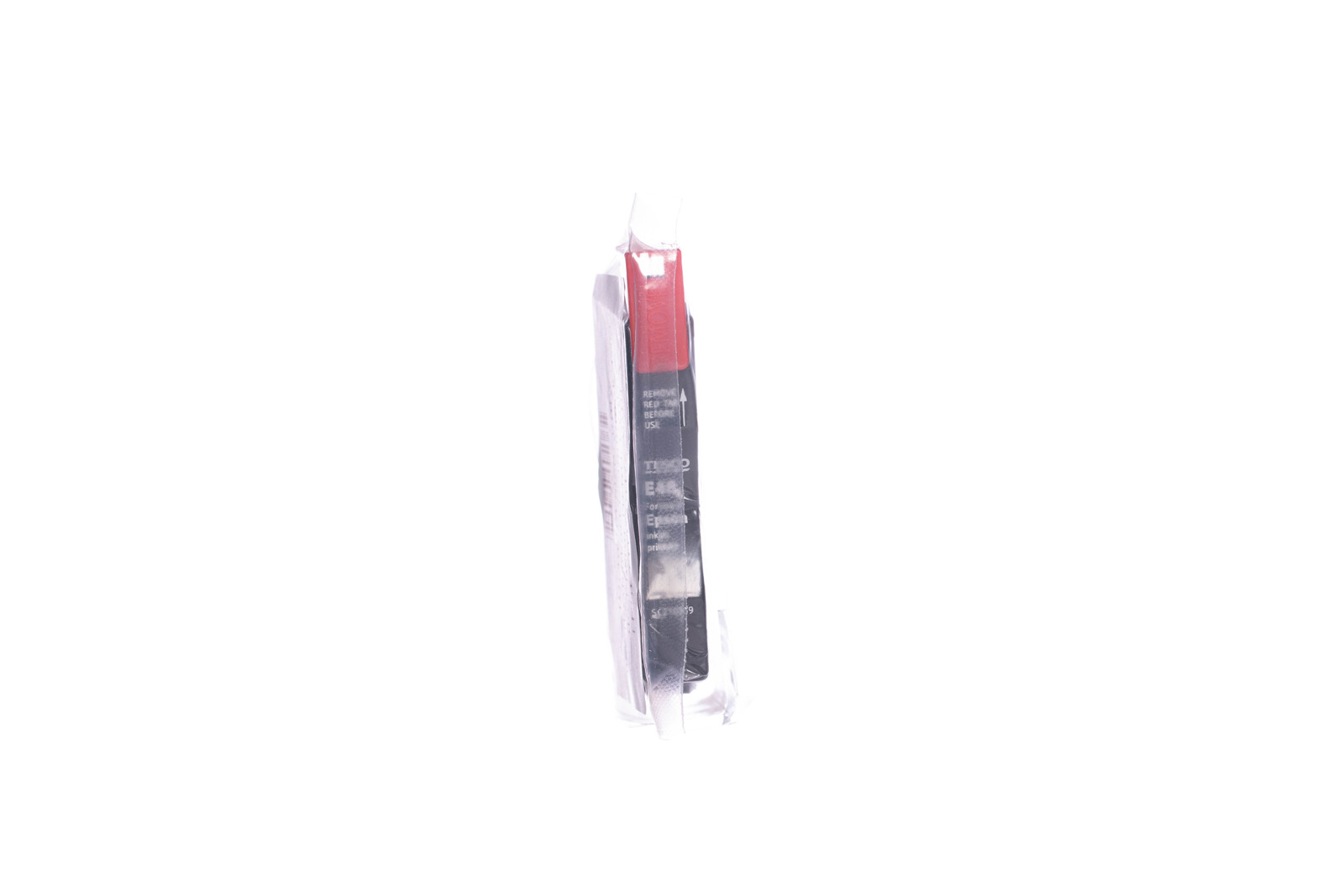 Remanufactured Ink cartridge Tesco Epson T1802 Cyan
