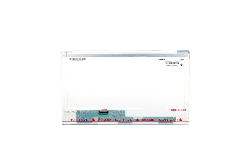 Display Panel Screen INNOLUX N156B6-L0A 15.6' HD TN